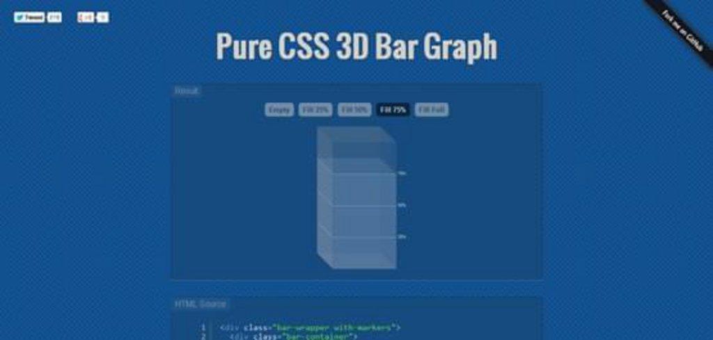 18-Pure-CSS-3D-Bar-Graph