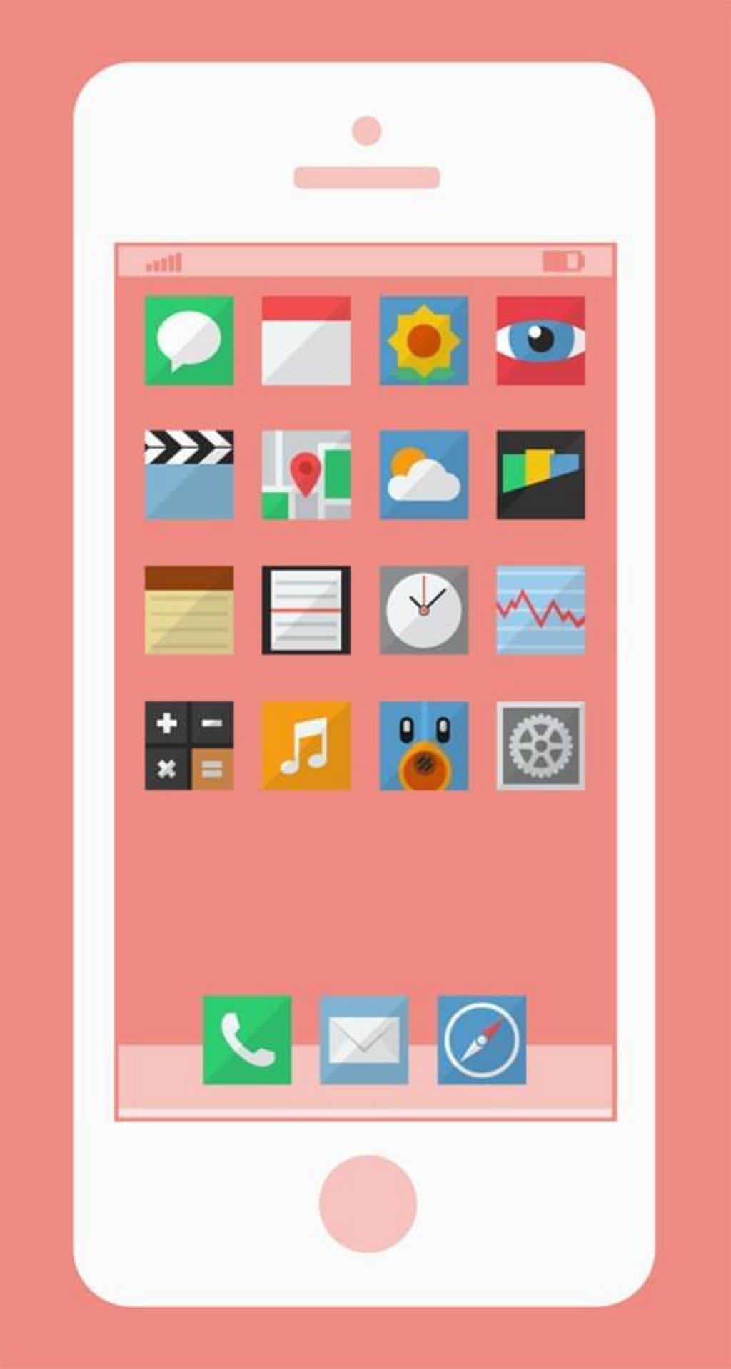 19-Icones-iOS-flat-design-par-Miguelcm