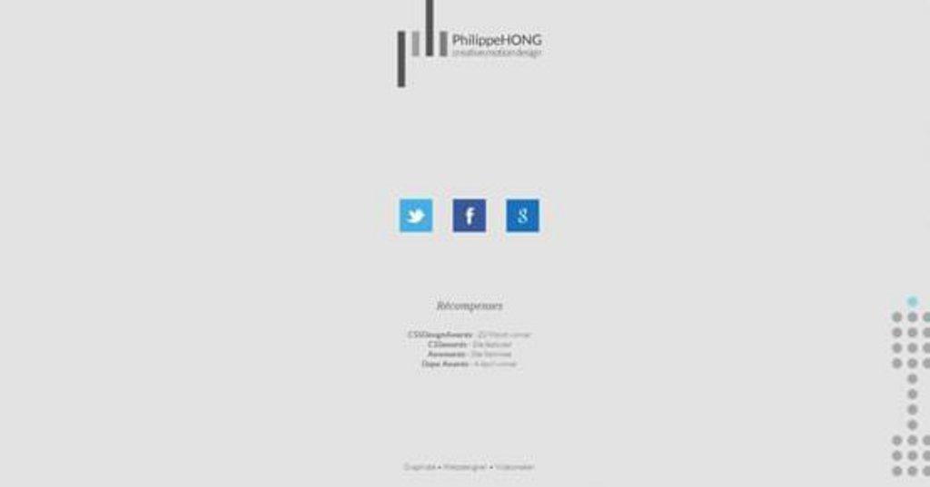 19-Philippe-HONG---Creative-Motion-Design