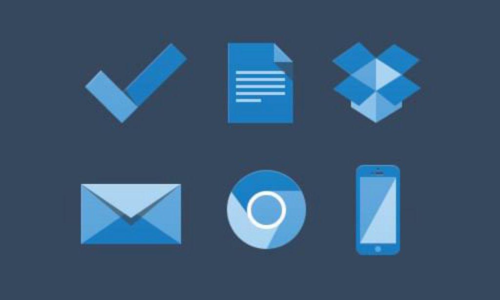 20-Icones-Blue-flat-par-Michael-Reimer