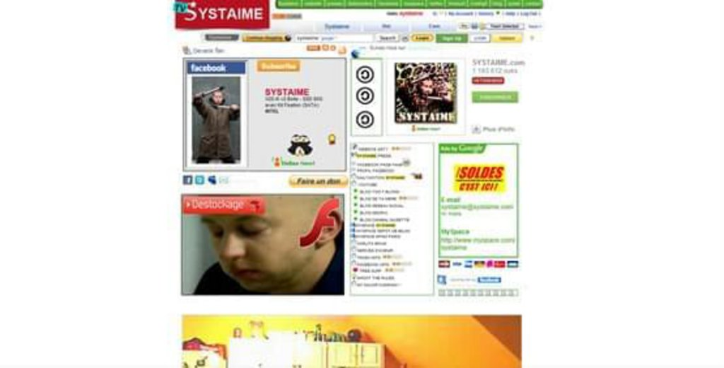 20-SYSTAIME--OFFICIAL-WEBSITE-2011