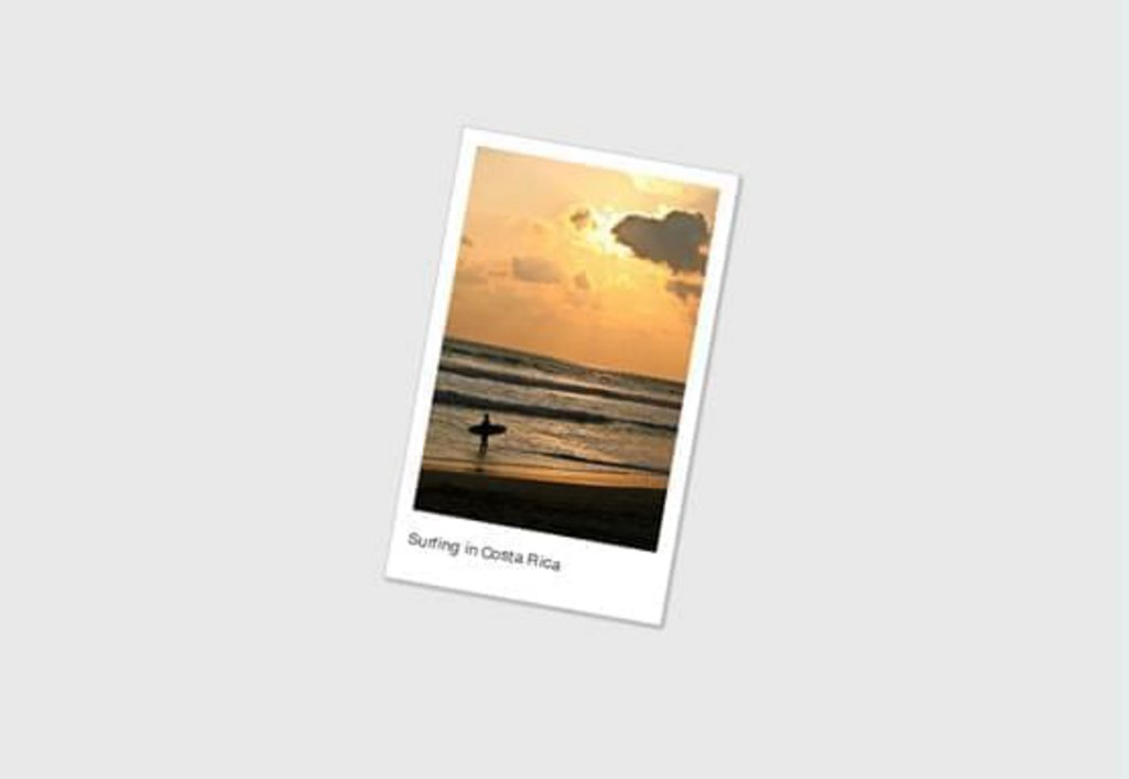 21-HTML5-snippet---CSS3-transitions-example---Polaroid-scale-and-rotate