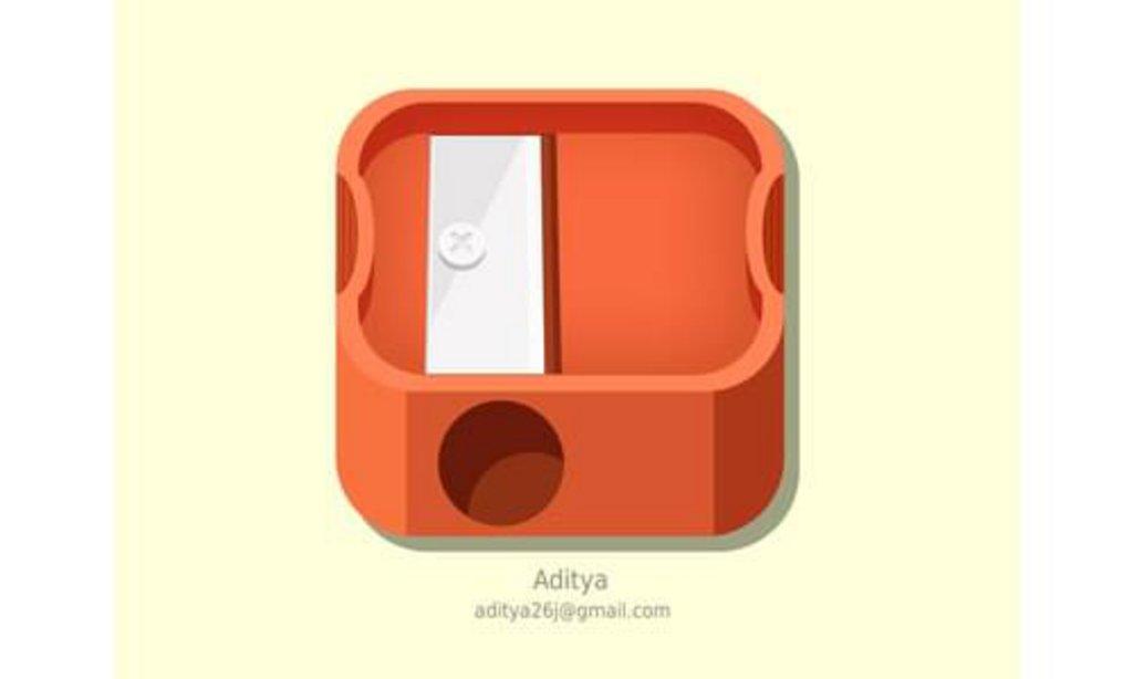 21-Icone-iOS-taille-crayon-flat-designee-par-Aditya-Chhatrala