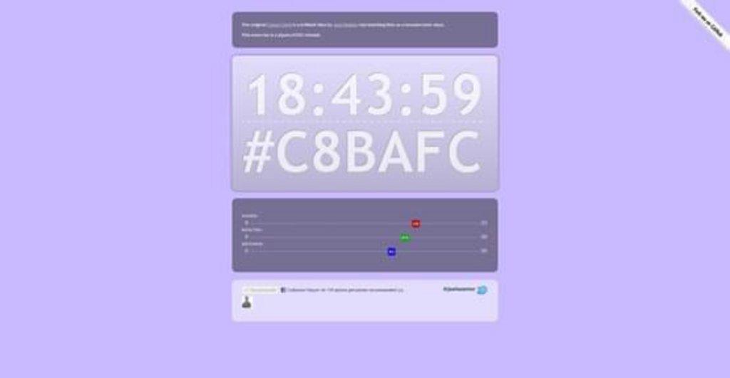 21-The-Colour-Clock-Rebuild-using-jQuery-CSS3