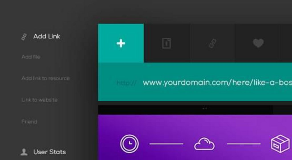21-free-psds-ui-kit-web-app-1
