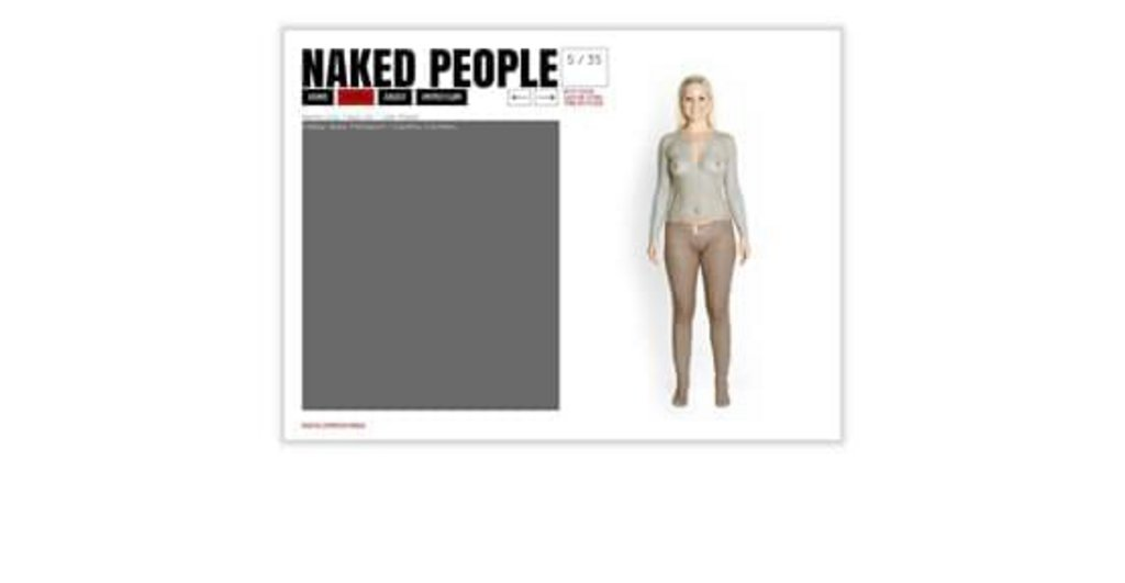 23-NAKED-PEOPLE