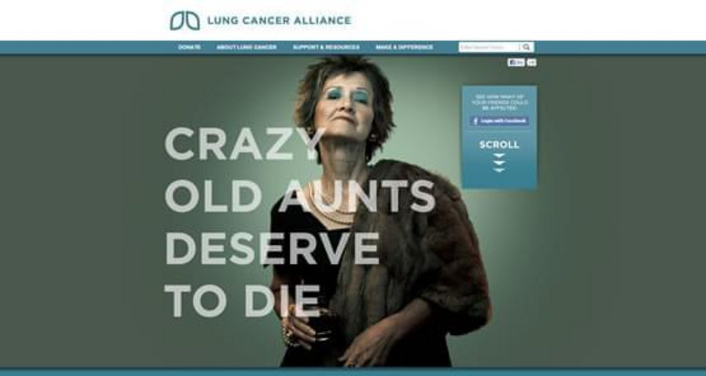 23-No-One-Deserves-To-Die-of-Lung-Cancer