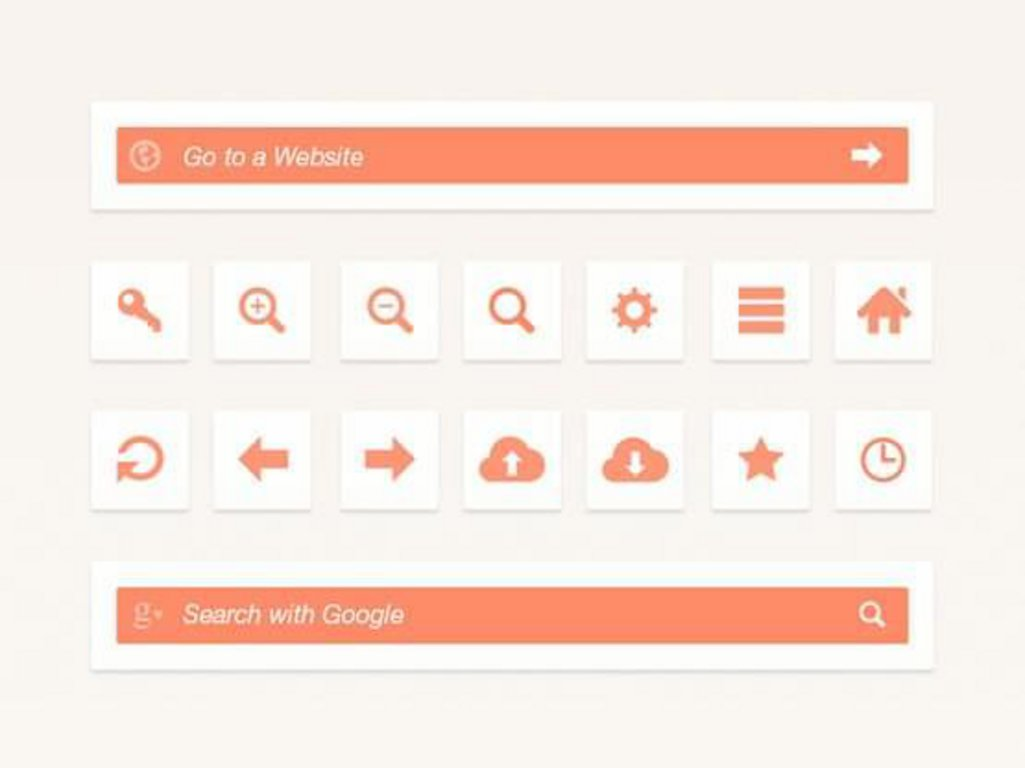 23-web-browser-ui-elements