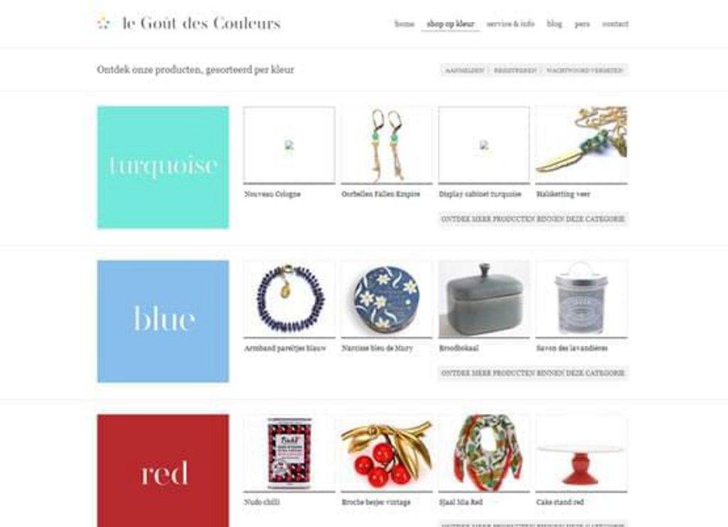 24-Le-Gout-des-Couleurs-Online-Shop