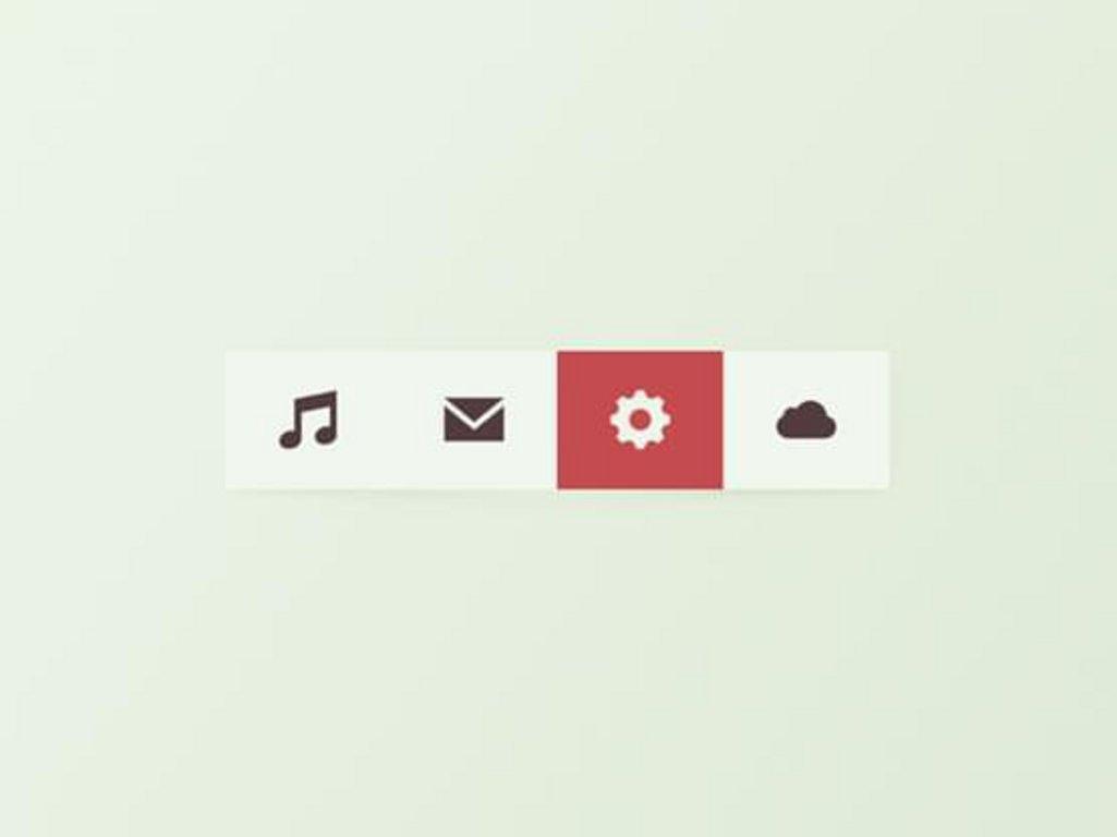 24-toolbar