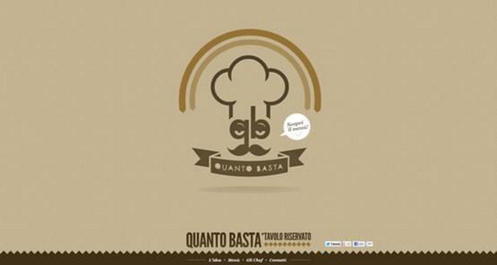 25-QB-Tavolo-Riservato