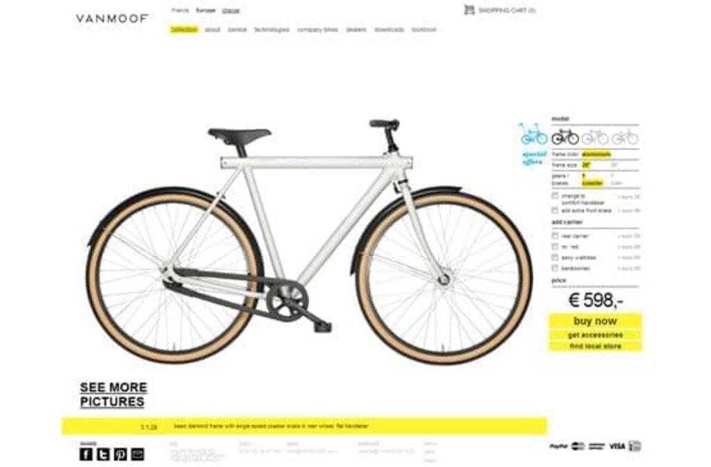 25-VANMOOF-commuter-bicycles