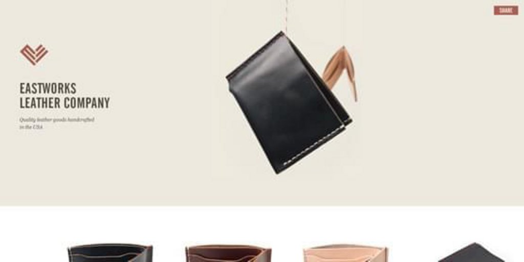 26-Eastworks-Leather-Company