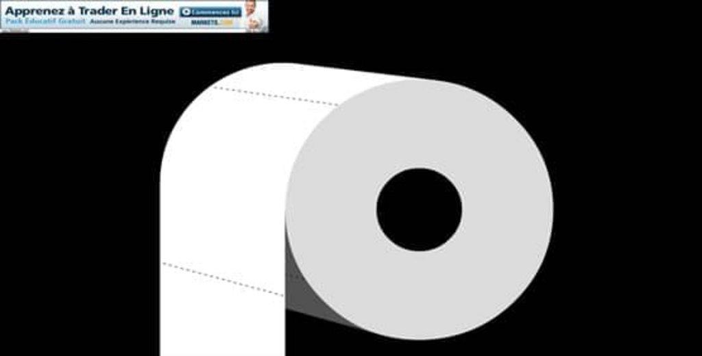 26-collection-of-sebastien-de-ganay,-paper-toilet-.com-by-rafael-rozendaal-2006