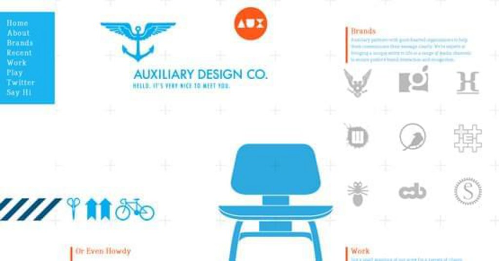 27-Auxiliary-Design-Co