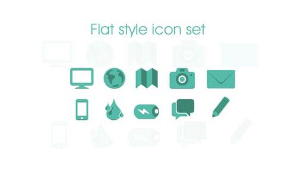 27-Pack-d-icones-style-flat-par-Tanvir-Ahmed-Fahim