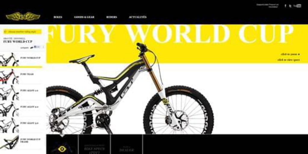 27-gtbicycles