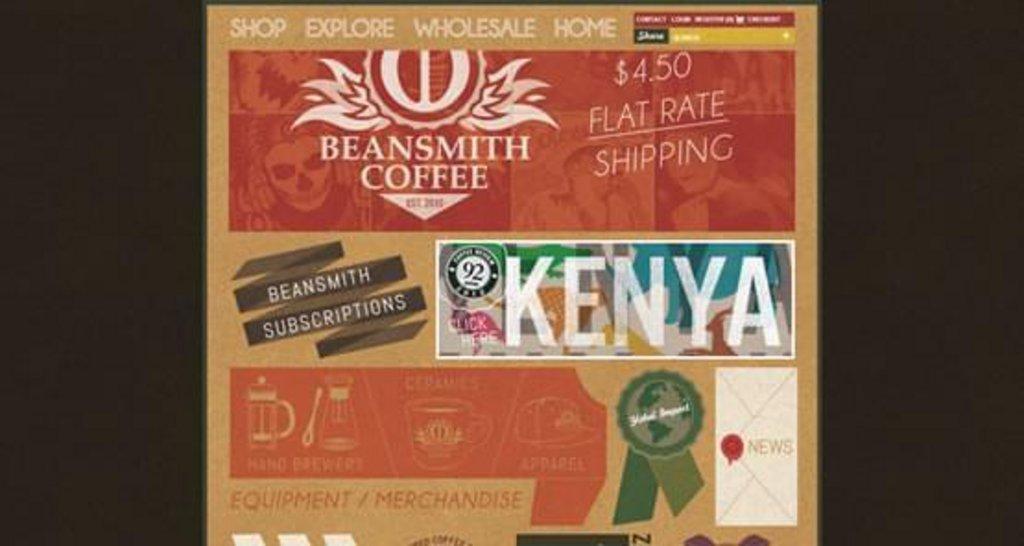 29-Beansmith-Coffee