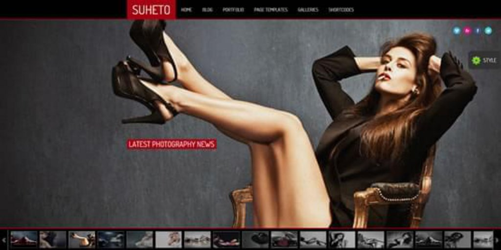suheto-full-screen-photography-and-portfolio-wordpress-theme