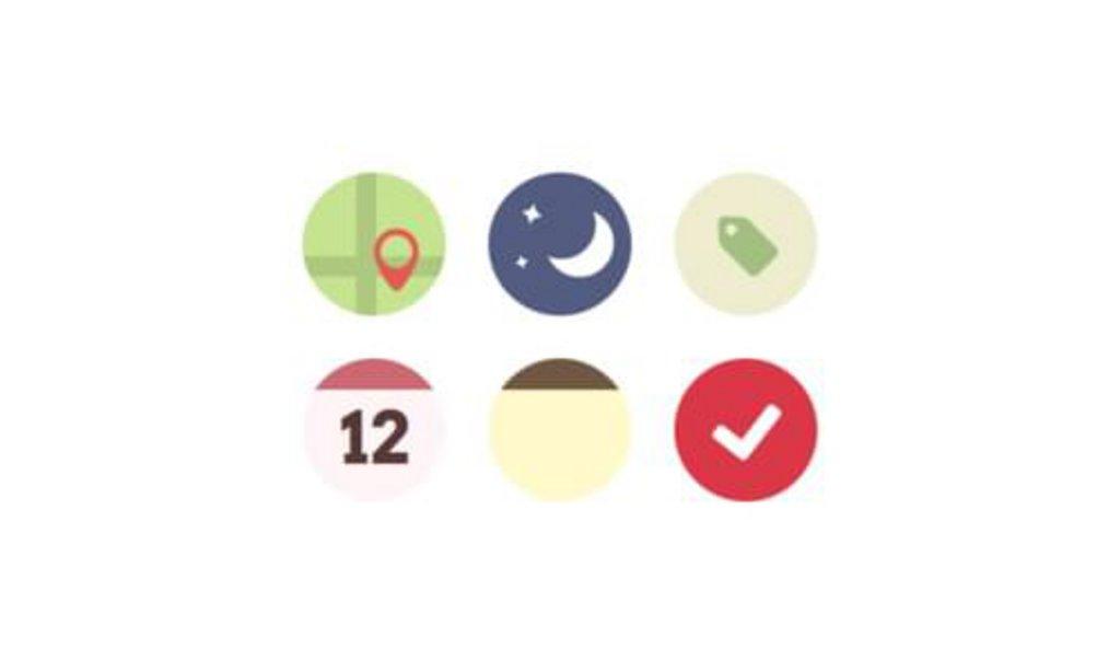 30-Icones-flat-ronds-par-Jeremy-Blaze