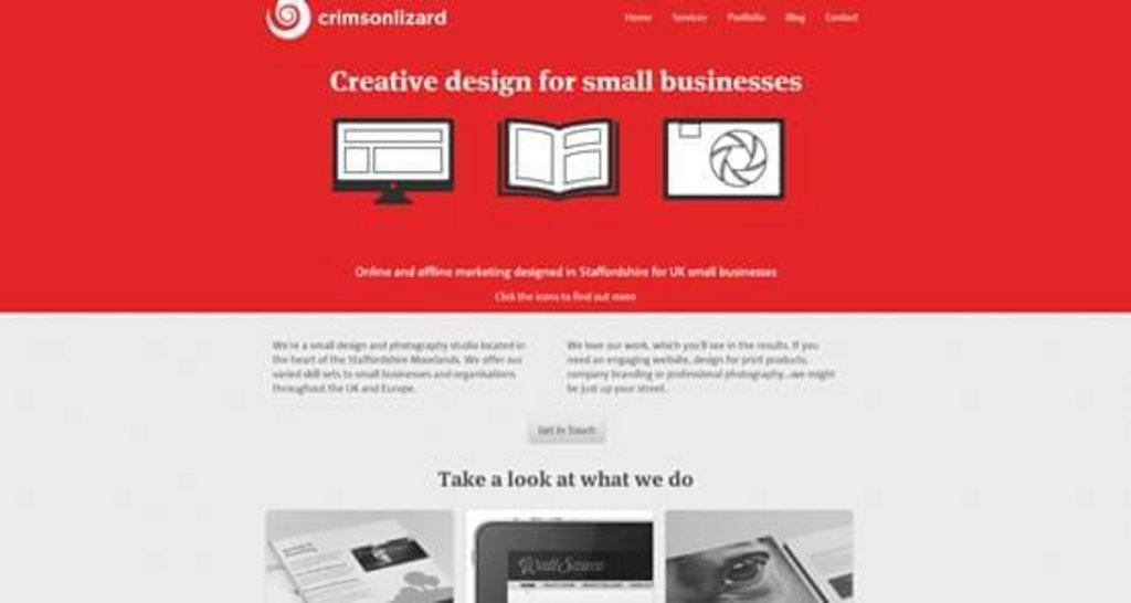 30-Staffordshire-Web-Design