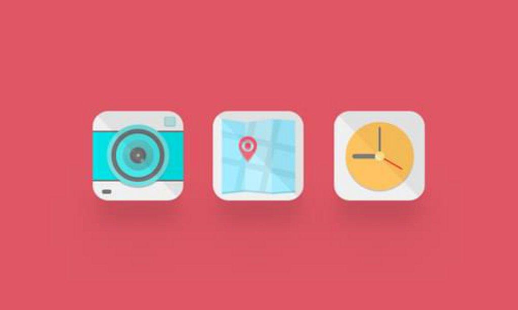 31-Apps-Icones-flat-par-Rovane-Durso