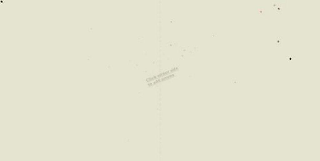 31-Eric-Ishii-Eckhardt---Hunting-Arrows