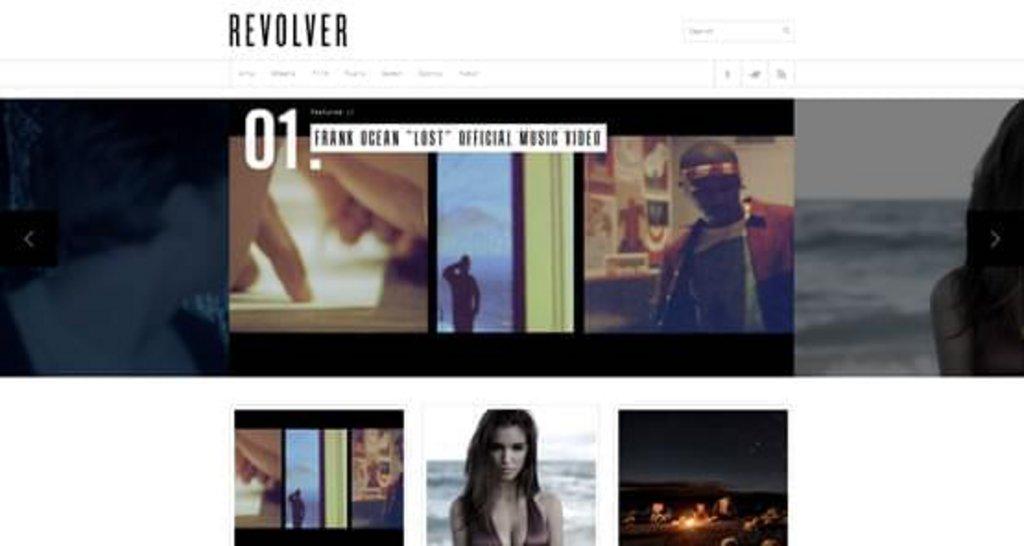31-Revolver-–-Videos-for-Men