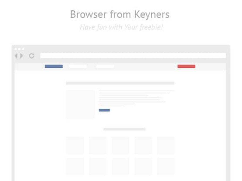 31-browser_full