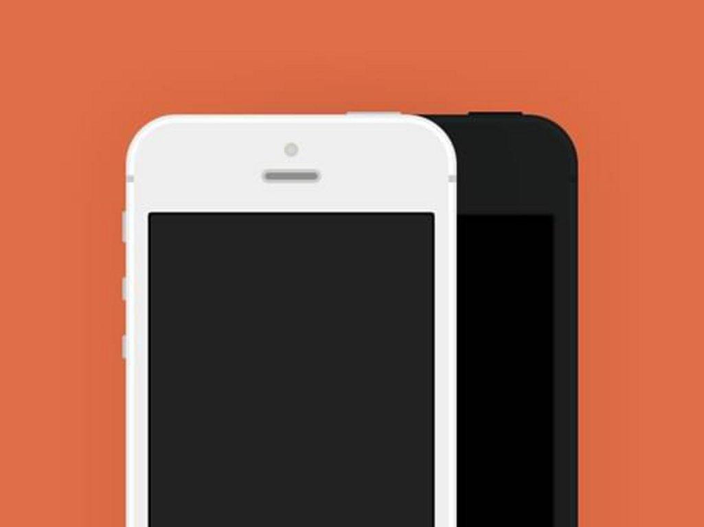 32-iphone-mockup