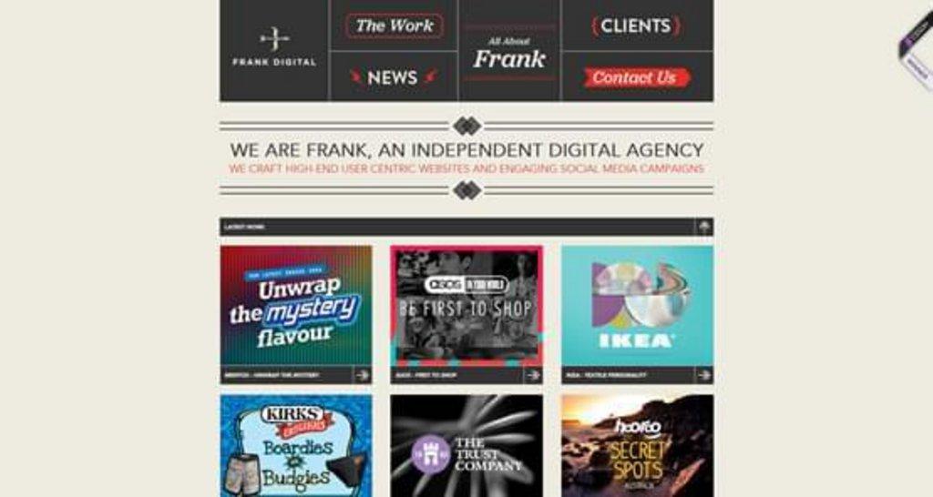 35-Digital-Agency-Sydney