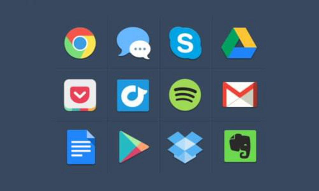 35-Icones-gratuites-flat-designees-par-Michael-Dolejs