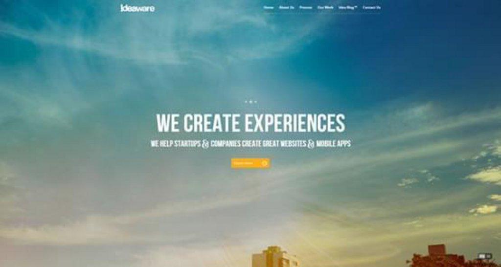 36-Ideaware---Web-Design,-Mobile-Design