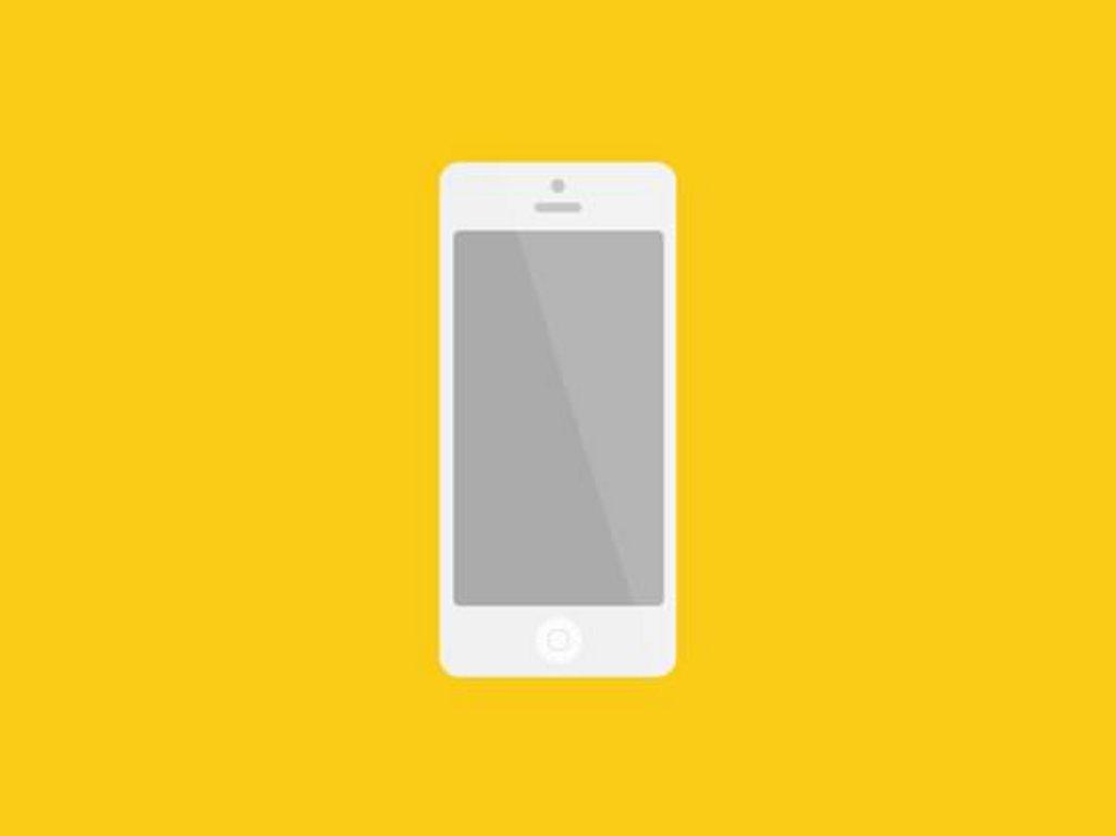 36-iphone5-mockup