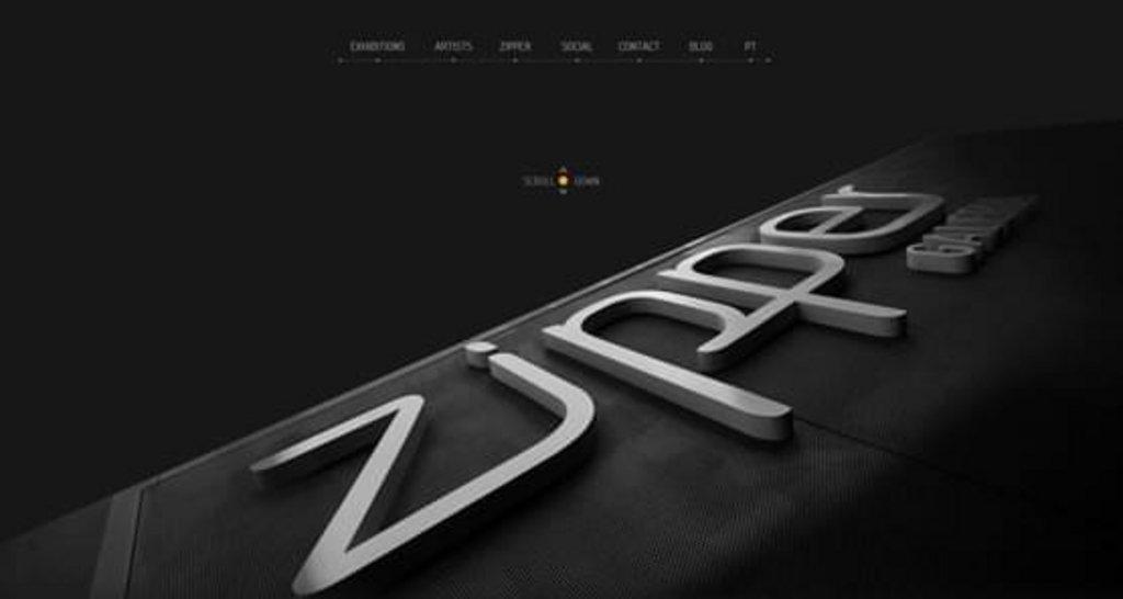 37-Zipper-Galeria