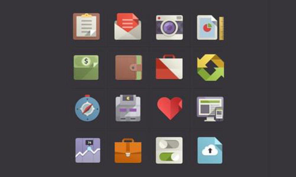 38-Pack-d-icones-flat-design-2-par-Pixeden