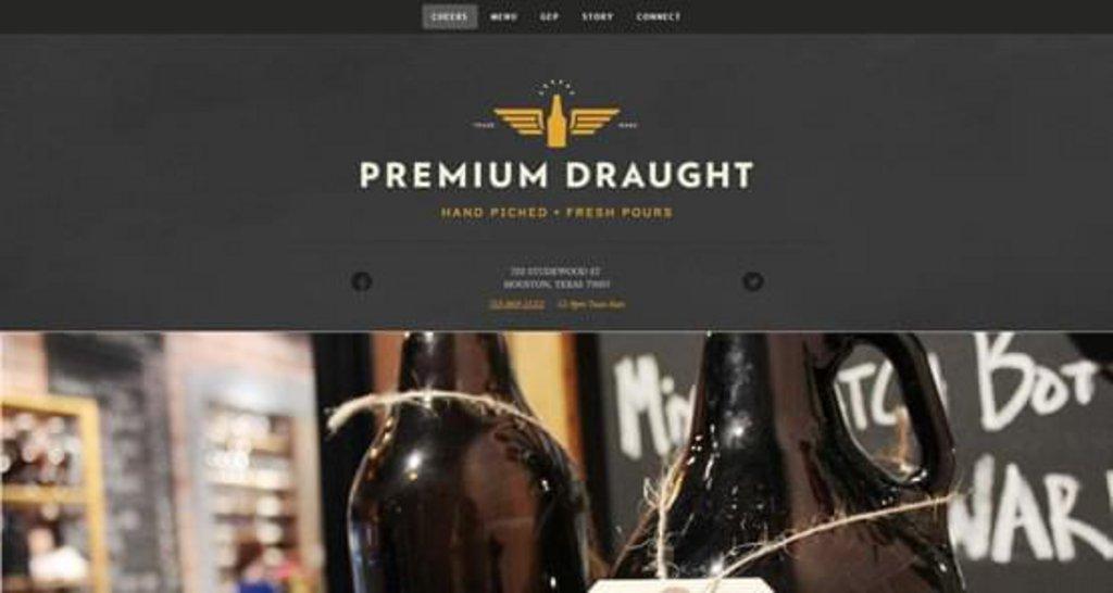 38-Premium-Draugh