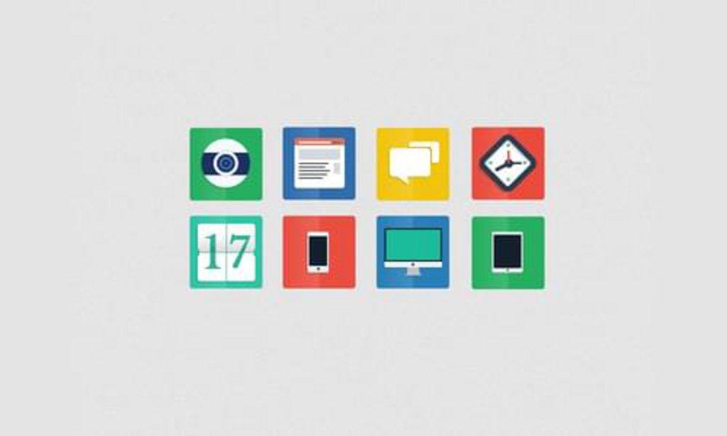 39-Icones-PSD-gratuit-flat-designees-par-Alberto