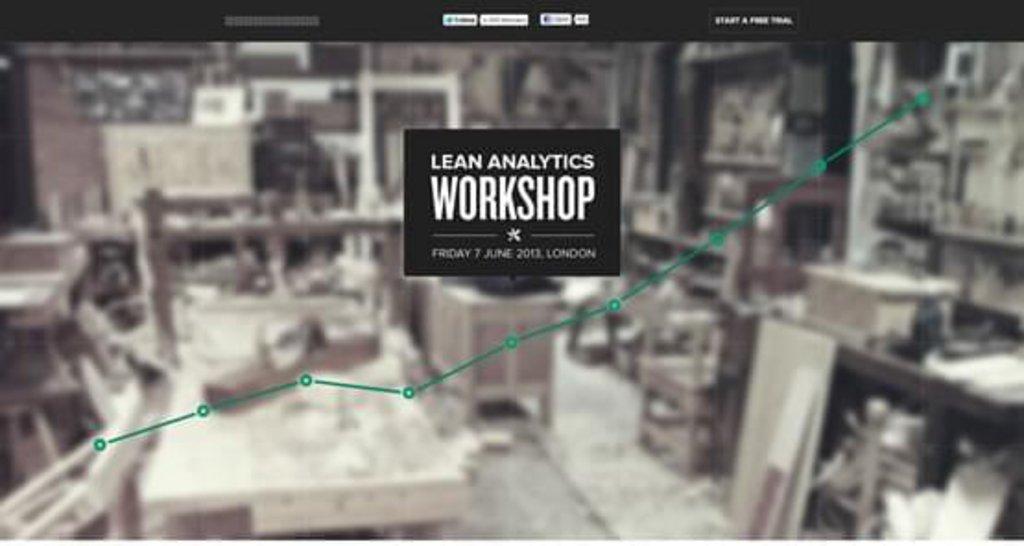 39-Lean-Analytics-Workshop