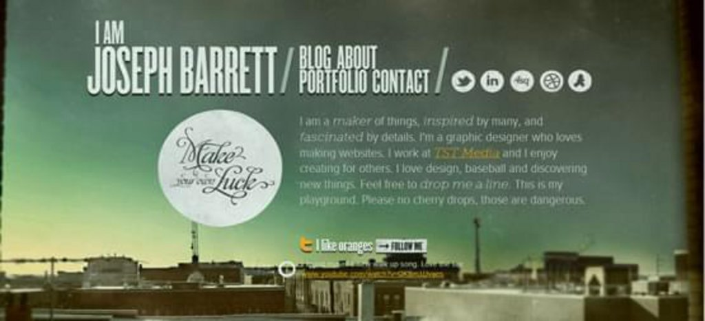 4-This-is-my-website-Joe-Barrett-Graphic-Designer-Web-Designer-Enthusiast-of-things-Minnesota