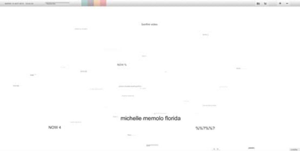 44-www-musee-lam-fr-netart-data-