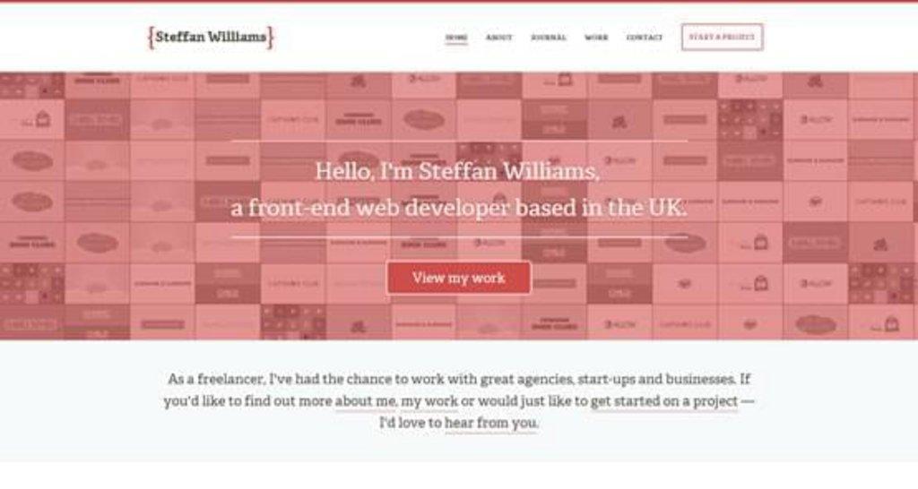 46-Steffan-Williams---Home