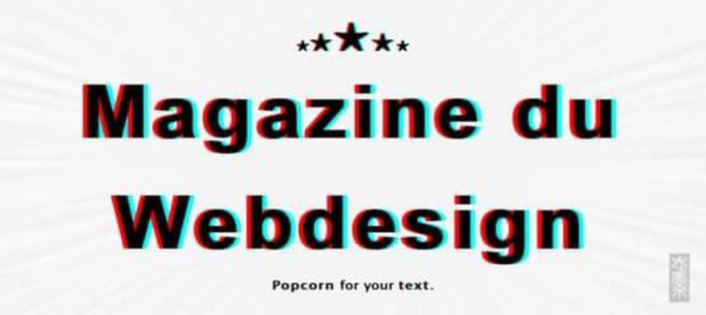 5-CSS3D---CSS3-3D-Text