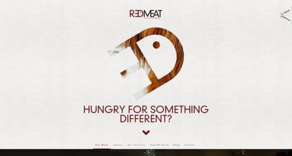50-RedMeat-Creative