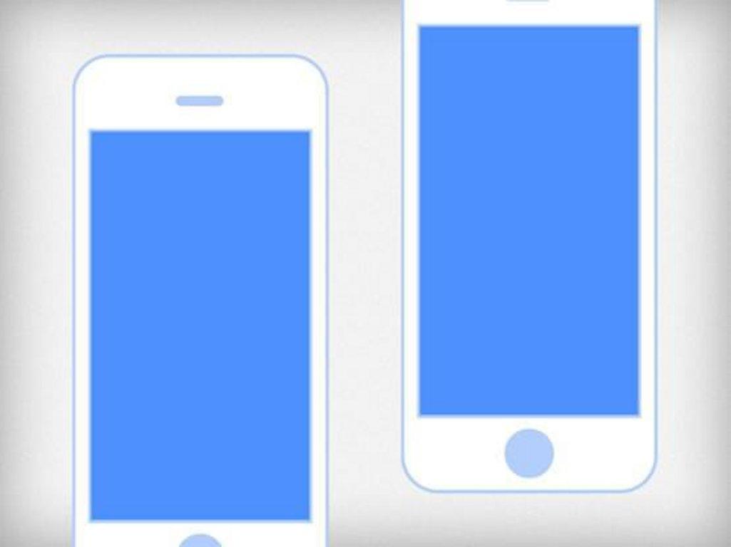 51-iphone-mockup