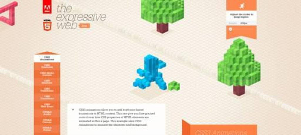 7-HTML5-and-CSS3---Adobe---The-Expressive-Web---Beta