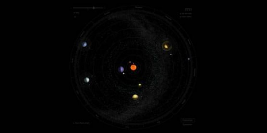 7-dd.dynamicdiagrams.com-wp-content-uploads-2011-01-orrery_2006