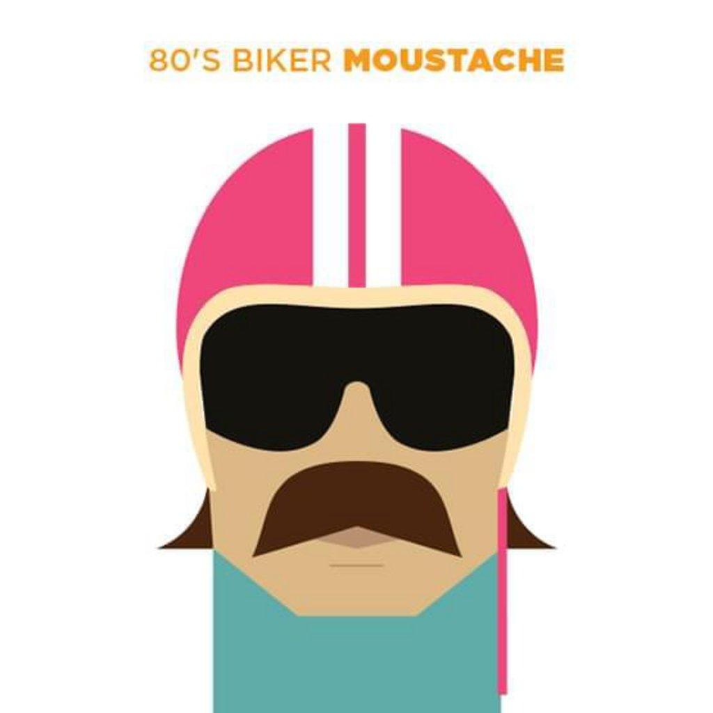 80sbiker_moustache