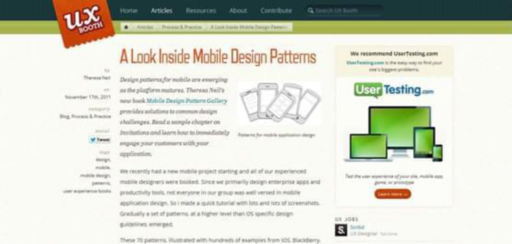 A-Look-Inside-Mobile-Design-Patterns---UX-Booth---UX-Booth