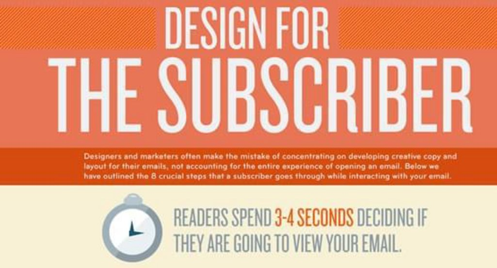Emailing-et-call-to-action---8-ameliorations-a-envisager